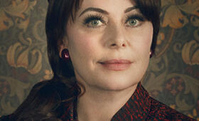 Polly Walker - Bild 4