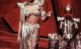 Flash Gordon mit Ornella Muti - Bild 2