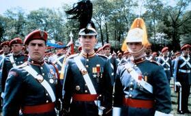 Die Kadetten von Bunker Hill mit Sean Penn, Tom Cruise und Timothy Hutton - Bild 75