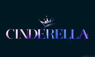 Cinderella - Bild 9