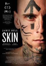 Skin - Poster