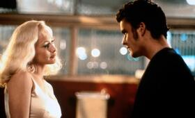 Lost Highway mit Patricia Arquette und Balthazar Getty - Bild 12