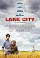 Lake City