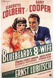 Bluebeardseighthwife1938