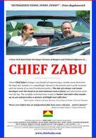 Chief Zabu