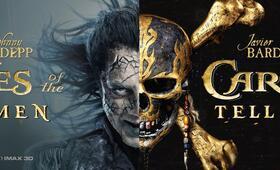 Pirates of the Caribbean 5: Salazars Rache - Bild 50