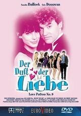Love Potion No. 9 - Der Duft der Liebe - Poster