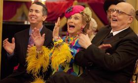 Raising Hope - Staffel 4 mit Jeffrey Tambor und Cloris Leachman - Bild 2
