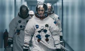 Aufbruch zum Mond mit Ryan Gosling - Bild 15
