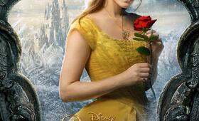 Die Schöne und das Biest mit Emma Watson - Bild 43
