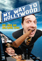 My Way to Hollywood