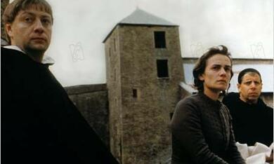 Johanna, die Jungfrau - Der Verrat - Bild 2