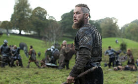 Travis Fimmel in Vikings - Bild 23