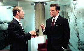 Paycheck - Die Abrechnung mit Ben Affleck und Aaron Eckhart - Bild 19