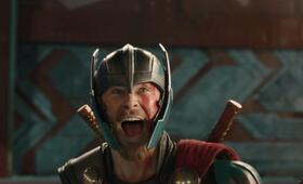 Thor 3: Tag der Entscheidung mit Chris Hemsworth - Bild 35
