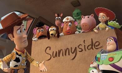 Toy Story 3 - Bild 9