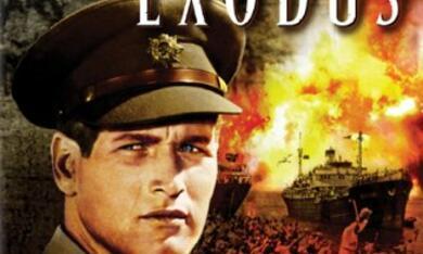 Exodus - Poster - Bild 12