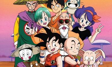 Dragon Ball - Bild 6
