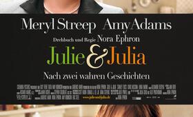Julie & Julia mit Meryl Streep und Amy Adams - Bild 115