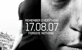Das Bourne Ultimatum - Bild 21