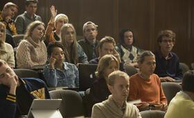 Dear White People, Dear White People Staffel 1 mit Logan Browning - Bild 22