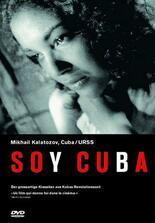 Ich bin Kuba