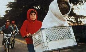 E.T. - Der Außerirdische - Bild 9