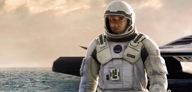 Kino in der Krise: US-Zuschauerzahlen auf niedrigstem Stand seit ...