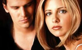 Buffy - Im Bann der Dämonen - Bild 3