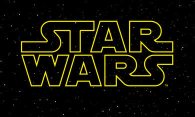 Star Wars: Rogue One Spin-off, Star Wars: Rogue One Spin-off - Staffel 1 - Bild 1