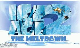 Ice Age 2 - Jetzt taut's - Bild 5
