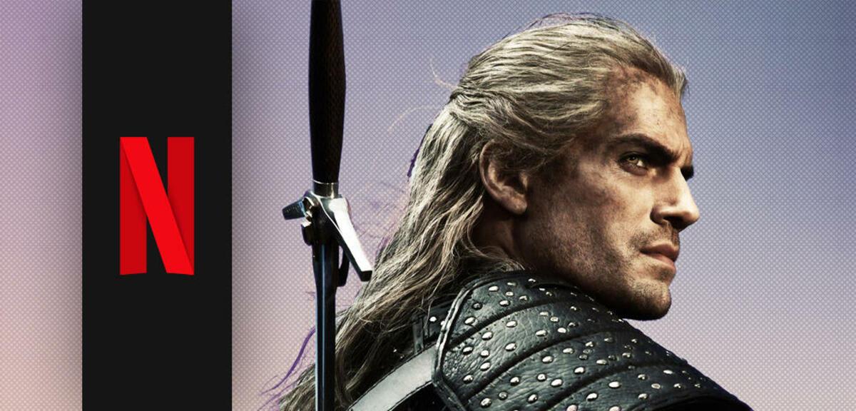 Nicht-nur-The-Witcher-Staffel-2-Netflix-verr-t-gleich-5-Highlights-die-noch-2021-starten