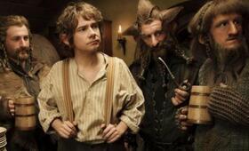 Der Hobbit: Eine unerwartete Reise mit Martin Freeman - Bild 36