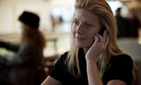 Contagion mit Gwyneth Paltrow - Bild 12