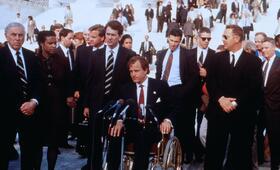 Larry Flynt - Die nackte Wahrheit mit Edward Norton und Woody Harrelson - Bild 74