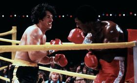 Rocky II mit Sylvester Stallone - Bild 271