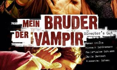 Mein Bruder der Vampir - Bild 2