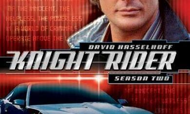 Knight Rider - Bild 9
