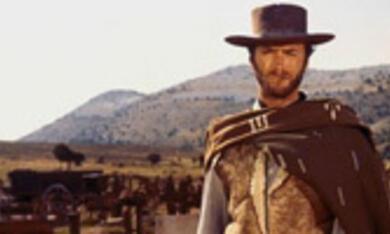 Zwei glorreiche Halunken mit Clint Eastwood - Bild 6