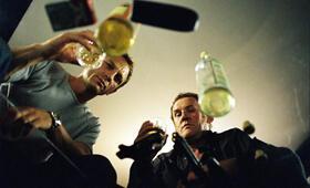 Layer Cake mit Daniel Craig und Colm Meaney - Bild 69