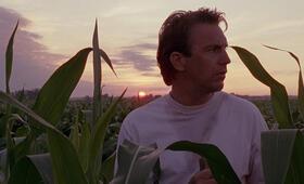 Feld der Träume mit Kevin Costner - Bild 115