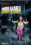 Unbreakable kimmy schmidt poster 04