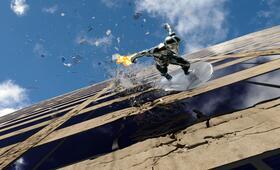 Fantastic Four: Rise of The Silver Surfer mit Doug Jones - Bild 45