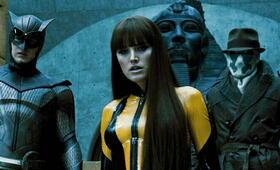 Watchmen - Die Wächter mit Patrick Wilson, Jackie Earle Haley und Malin Akerman - Bild 30