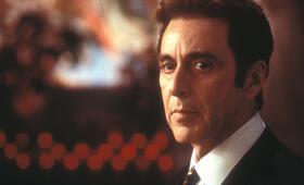 Im Auftrag des Teufels mit Al Pacino - Bild 35