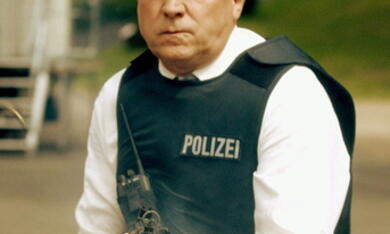Tatort: Im Schmerz geboren - Bild 9