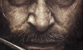 Logan - The Wolverine - Bild 21
