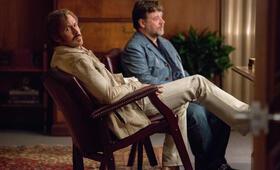 The Nice Guys mit Ryan Gosling und Russell Crowe - Bild 93