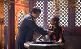 Karate Kid mit Jackie Chan und Jaden Smith - Bild 20