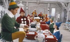 Buddy - Der Weihnachtself mit Will Ferrell - Bild 113